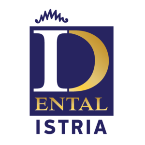 dental-istria-logo-za-video