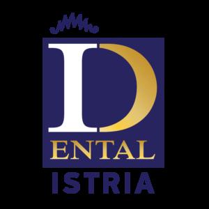 dental-istria-logo-za-video