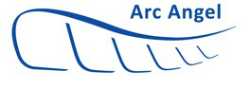 logo-arcangel